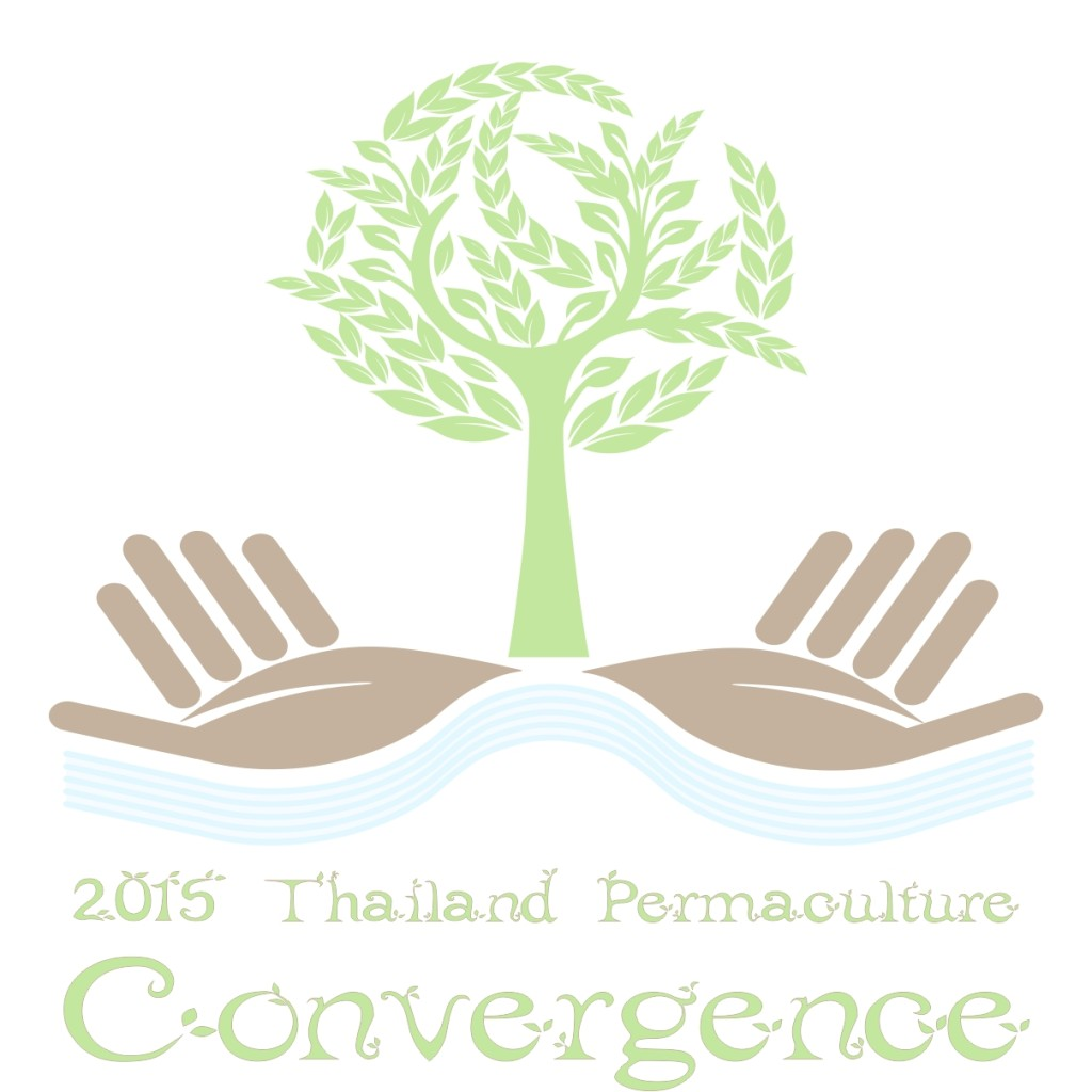 Thailand Permaculture Convergence