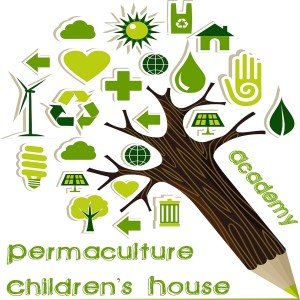 Pemaculture Children's House